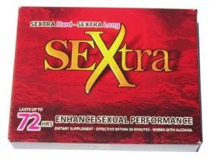 sextra-tot-cho-nguoi-yeu-sinh-ly-do-tieu-duong2