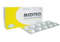 thuoc-Meditrol