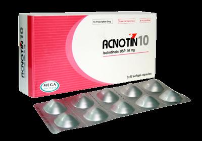 thuoc-acnotin
