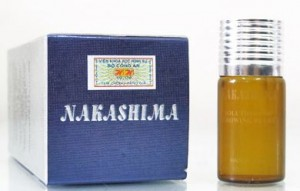 thuoc-moc-rau-nakashima(1)