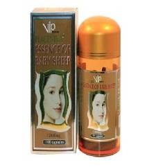 vien-nhau-thai-cuu-vip-uc-placenta-12000-mg-x-100-vien