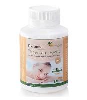 vien-uong-chiet-xuat-nhau-thai-cuu-mtretour-premium-placenta-anti-aging-5000mg-hop-120-vien (1)