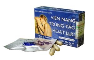 vien_nang_trung_tao_hoat_luc