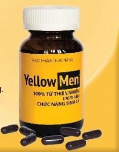 yellowMenthucphamchucnang