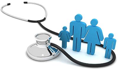 Thông báo tuyển dụng của bệnh viện Bệnh Nhiệt Đới