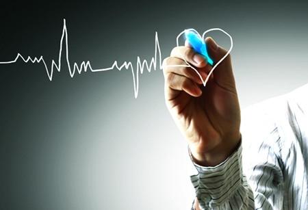 Image result for Nguyên nhân bị bệnh tim mạch