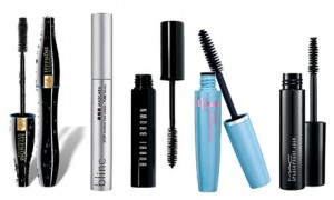 Waterproof-Mascaras-006