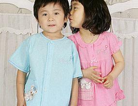 Thời trang trẻ em sẽ giúp các bạn chọn đồ cho bé yêu