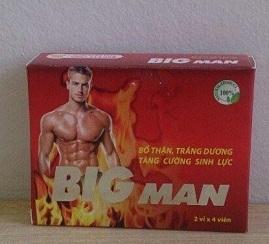 big-man-ho-tro-sinh-ly-nam-gioi2