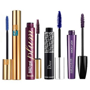 colored-mascaras