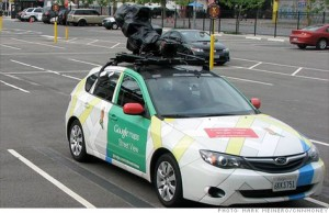 google-street-car.top