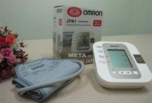 may-do-huyet-ap-omron-JPN1