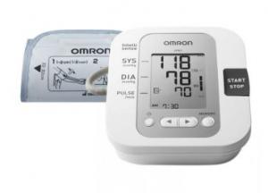omron-JPN1