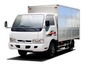 Công ty tnhh vận tải và dịch vụ phương trang