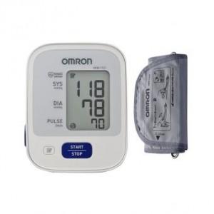 may-o-huyet-ap-omron-hem-7121-trang-0008-210453-1-product