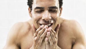 cách chăm sóc da mặt nhờn