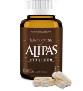 Sam-Alipas-Platinum