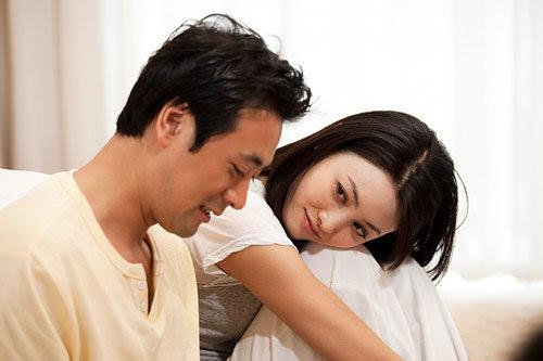 thuocbothan.vn-bien-phap-tranh-thai-khan-cap-hieu-qua-1