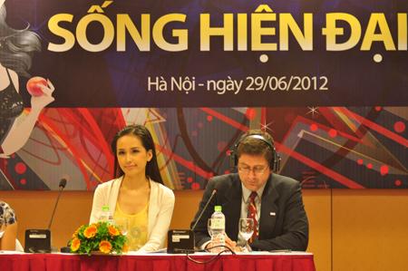 thuocbothan.vn-mai-phuong-thuy-ban-ve-bao-cao-su