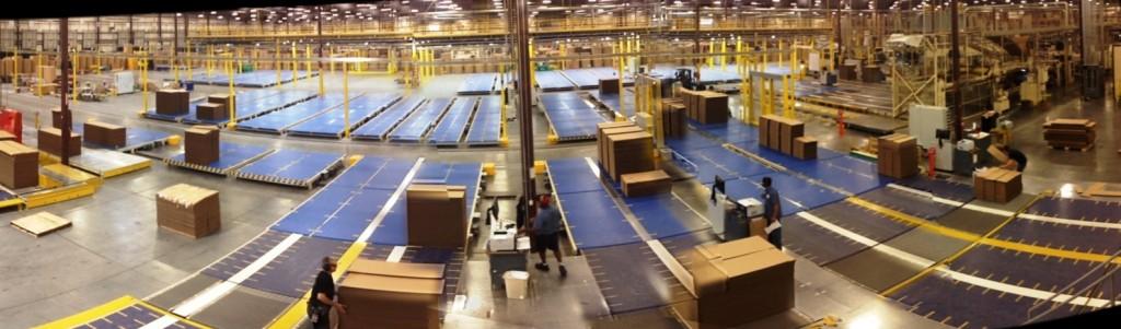 doanh nghiệp sản xuất thùng carton 1
