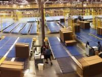 An toàn của nhân viên trong công ty sản xuất thùng giấy carton
