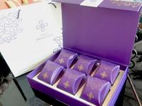 Bộ sưu tập mẫu hộp bánh trung thu cao cấp