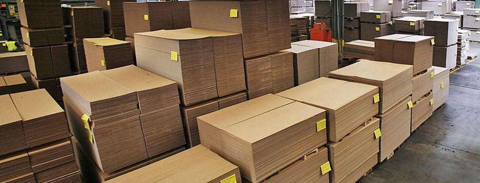 chất lượng thùng carton