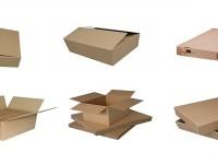 Tính ổn định kích thước trong sản xuất thùng giấy carton