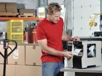 Phương pháp quản lý thùng carton cho doanh nghiệp