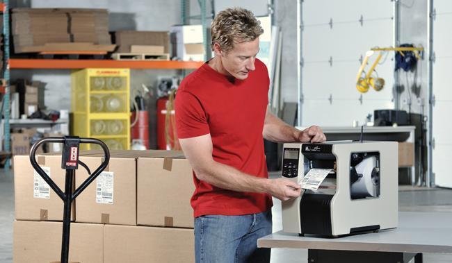 quản lý thùng carton
