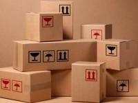 Sản xuất bao bì sạch hơn trong công ty thùng giấy carton