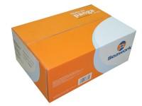Thiết kế bao bì thùng carton phát triển ngành mỹ phẩm