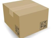 Phương thức sản xuất bao bì thùng carton chất lượng cao