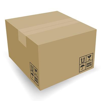 thùng carton nắp toàn phần