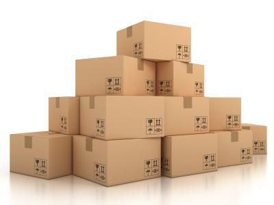 ưu nhược điểm thùng carton