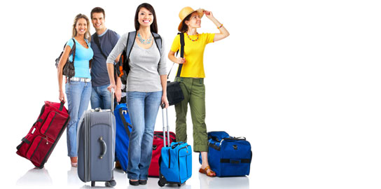 active, adult, attractive, background, bag, beautiful, beauty, casual, couple, family, fashion, female, fun, girl, glad, hands, happiness, happy, holiday, isolate, isolated, joy, joyful, lady, man, outfit, people, person, pleasure, portrait, pretty, season, sexy, smile, suitcase, tourism, tourist, travel, traveler, trunk, vacation, white, women,