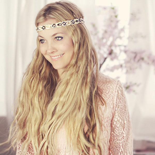 toc-hippie