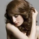 Chia sẽ cách xử lý tóc rối cho các chị em