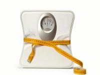 Cách giảm cân không mệt mỏi với chất béo lành mạnh