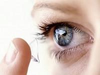 Đeo kính áp tròng có thể gây bệnh nấm mắt bạn biết chưa?