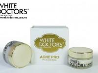 Kem trị mụn White Doctors giá bao nhiêu?
