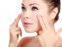Mẹo giúp bạn chăm sóc đôi mắt đẹp mỗi ngày