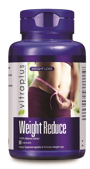 Weight-Reduce