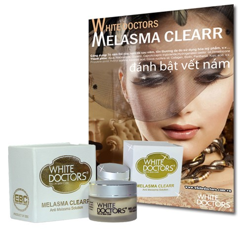 White-Doctors-Melasma-Clearr