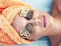 3 cách trị thâm quầng mắt siêu đơn giản tại nhà