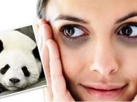 Phương pháp trị thâm quầng mắt từ nguyên liệu thiên nhiên