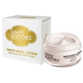 kem-duong-the-sieu-trang-da-white-doctors-white-body-lotion-170ml-9040-3988521-1-product