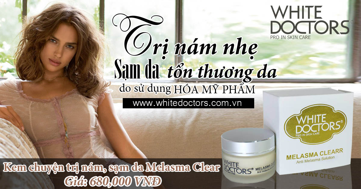 kem-tri-nam-the-nhe-melasma-clearr1