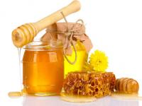 6 cách làm trắng da mặt bằng mật ong thiên nhiên