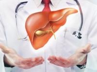 Cách phòng tránh các bệnh về gan mà bạn cần phải biết
